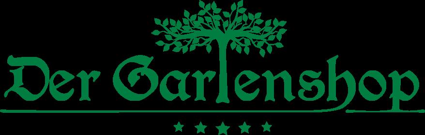 derGartenshop.de-Logo