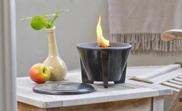 denk schmelzfeuer. Black Bedroom Furniture Sets. Home Design Ideas