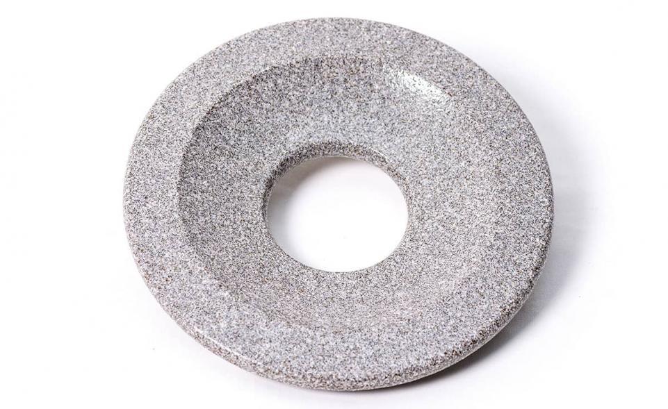 schutzhaube f r schmelzfeuer outdoor granicium denk keramik. Black Bedroom Furniture Sets. Home Design Ideas