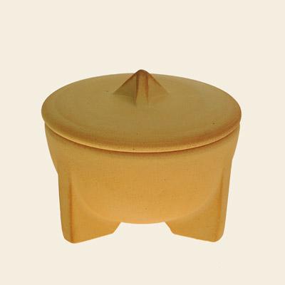 Denk keramik